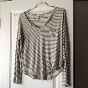 BP Long sleeve T-shirt